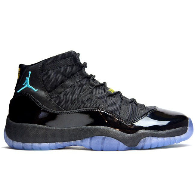 where can i pre order air jordan 11