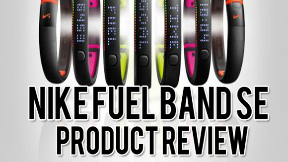 nike band product review Searching for a review of the apple watch nike+ take a look at our in depth review, pros & cons and what to be aware of before buying it in a store  combine the two and you may have a product that's bigger than the sum of its parts or so the thinking behind the apple watch nike+ goes  with the nike sports band and the new black and.