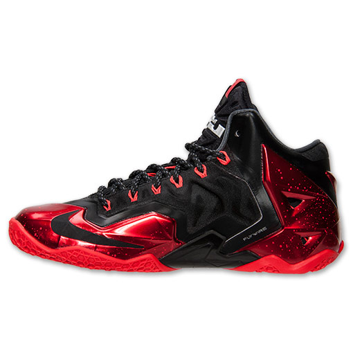 35075e5eb3598 ... Nike LeBron XI (11)  Away  - Available .. ...