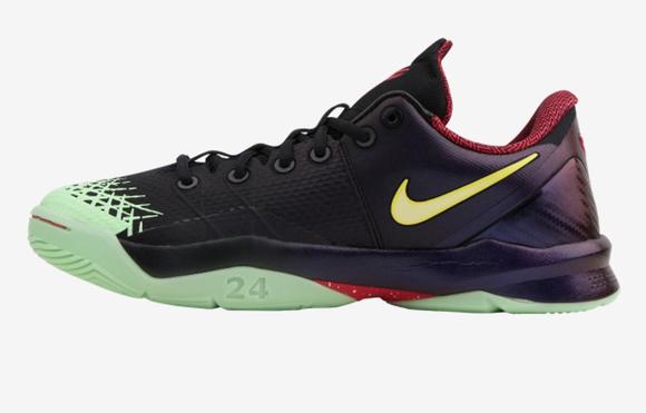 zoom kobe vi venom Nike ... c0cbee16193a