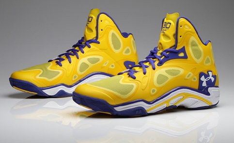 16b13ce27a05 shopping seth curry under armour shoes f695c 33803