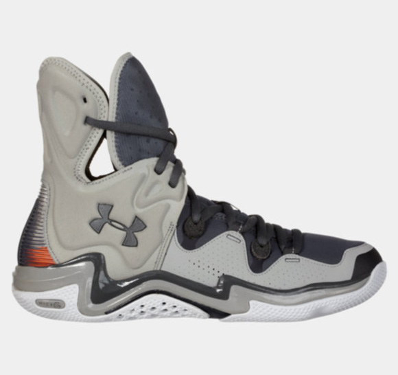 Under Armour Micro G Charge Volt 7