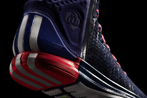 adidas d rose 3 michigan avenue