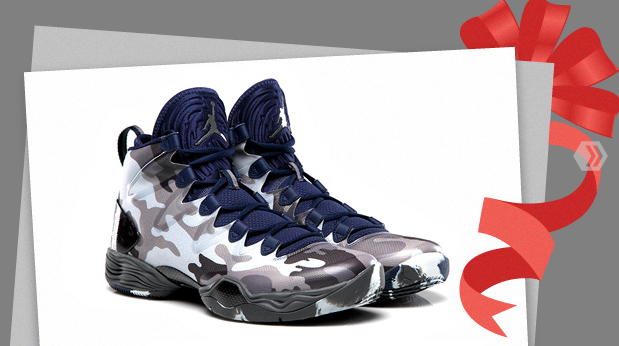 The 16 Best Performance Basketball Shoes Worn in the 2013 NCAA
