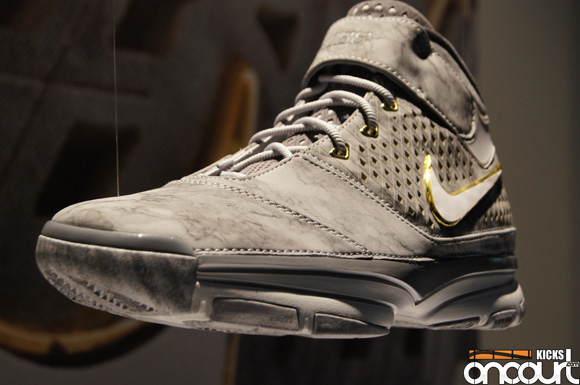 e16f62bed460 ... Nike Zoom Kobe 2 Prelude Pack – Detailed Look + Release Info 2 ...