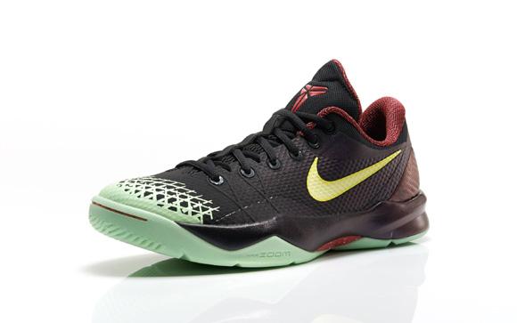 Nike Zoom Venomenon 4 - US Release Details 2
