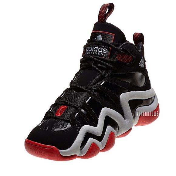 Best Retro Adidas Shoes