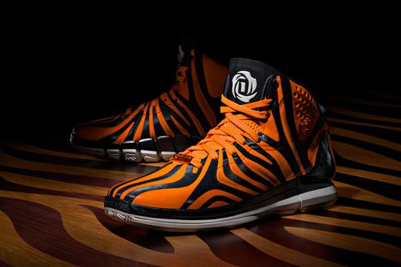 info for d036a 87f68 Buy adidas drose u003e OFF64% Discounted