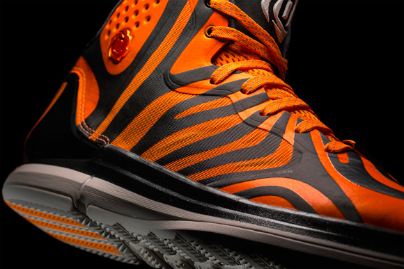 ddfe4ad0888 ... adidas D Rose 4.5 - Officially Unveiled 19 ...