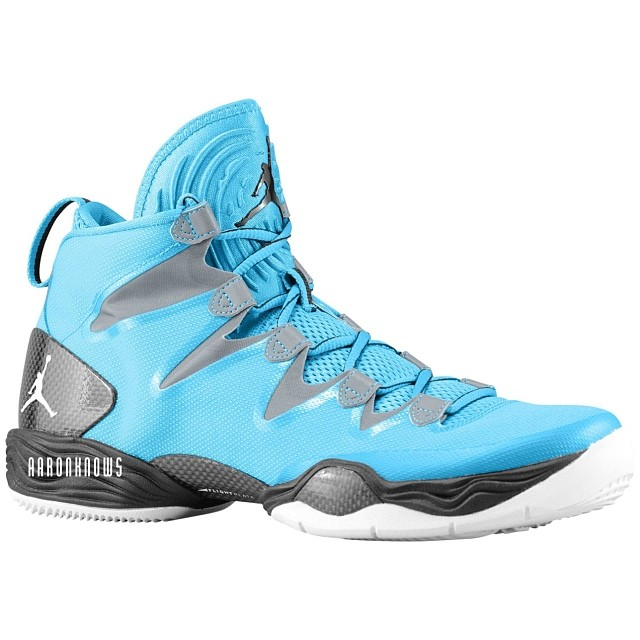 1525389_607000802669205_1066523872_n · Air Jordan XX8 SE 'University Blue'
