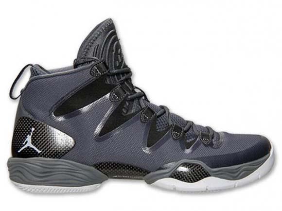 Air Jordan XX8 SE 'Dark Grey' - Release Date + Info
