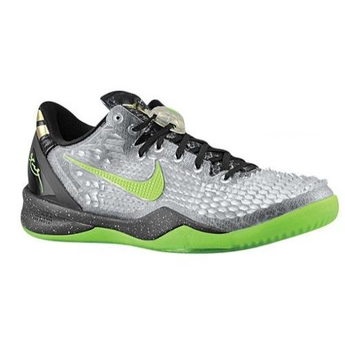Nike Kobe 8 System Ss Restock Shoe Palace Weartesters