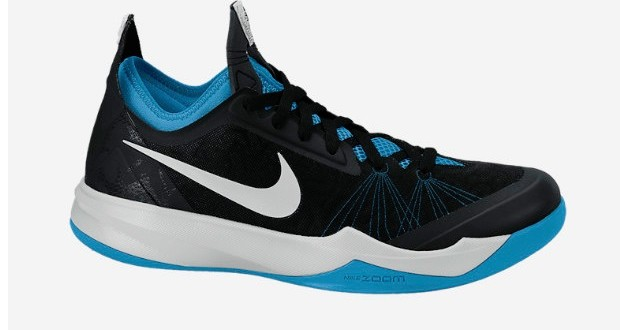 To acquire Zoom nike crusader colorways pictures trends
