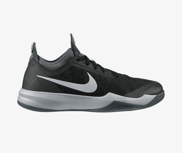 Zoom nike crusader colorways recommendations dress for winter in 2019