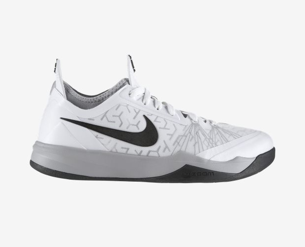 Fashion style Zoom nike crusader colorways for woman