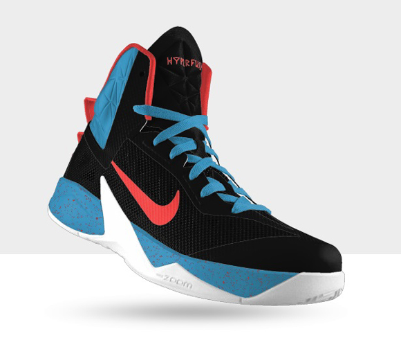 a2e12b8400bf nike hyperfuse 2013 hyperdunk 2013 shoes