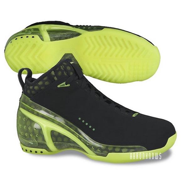 Nike Zoom Ultraflight 2014 WearTesters