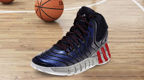 http://weartesters.com/wp-content/uploads/2014/01/The-10-Most-Anticipated-Basketball-Releases-of-2014.jpg