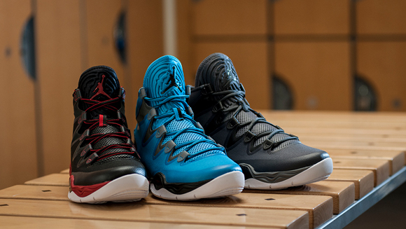 Air Jordan 28 Se Combinaciones De Colores d7RJN