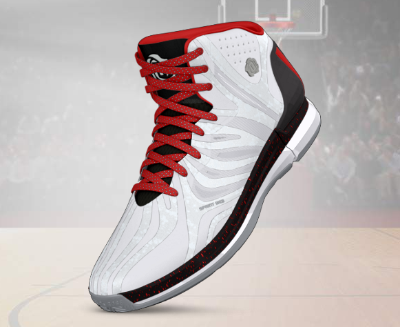 d77f69025e6ba5 ... adidas D Rose 4.5 - Available Now on miadidas 1 ...