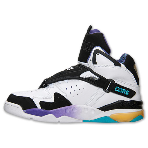 b434175f5822 ... purchase converse aero jam white black peacock blue available now 4  f1364 a17f6