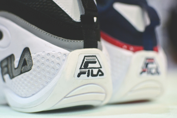 FILA 97 - Upcoming Colorways 3 - Copy