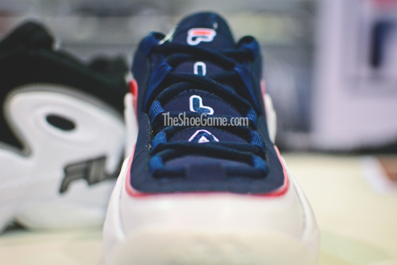 FILA 97 - Upcoming Colorways 4