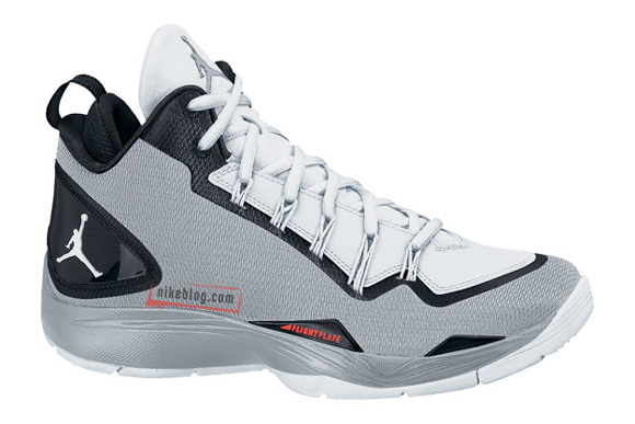 jordan superfly 2 playoffs