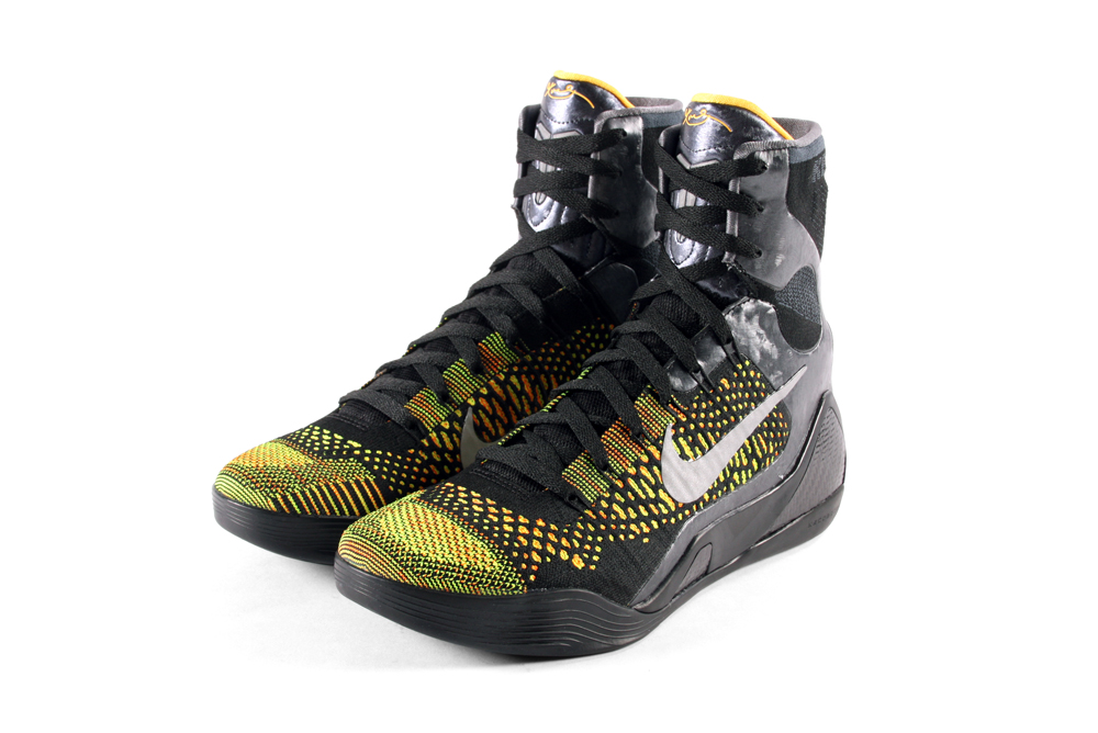 Discount Nike Kobe 9 Elite Inspiration