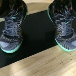Nike Kobe 9 Elite Performance Review 4