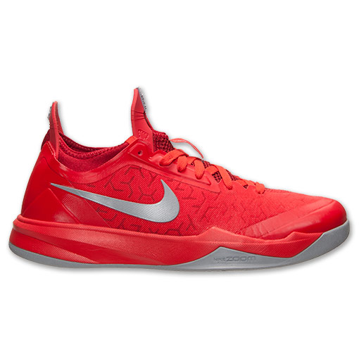 2019 year for girls- Zoom nike crusader colorways