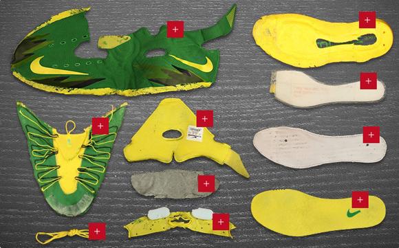 Nike Zoom HyperRev Dec...