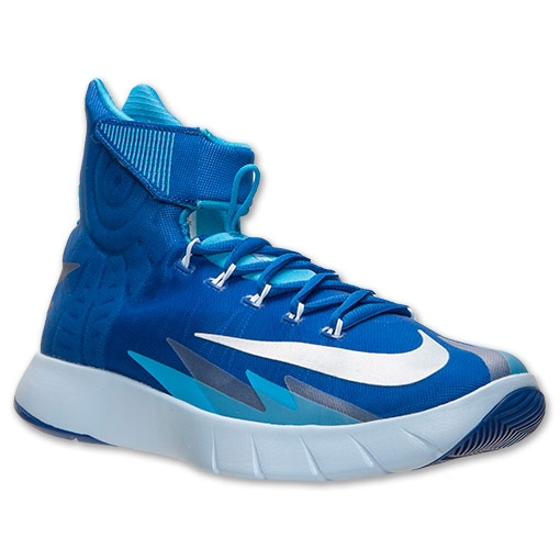 Nike Zoom HyperRev - New Colorways Available - WearTesters