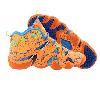 premium selection 6d760 cb728 ... adidas Crazy 8 All-Star - Available . ...