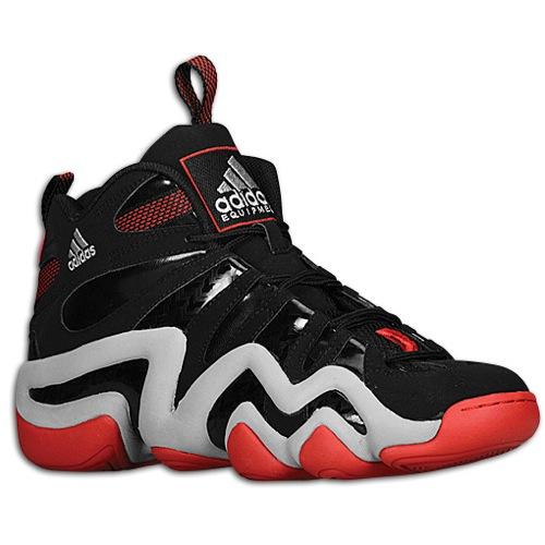 adidas crazy 8 2.0 shoes