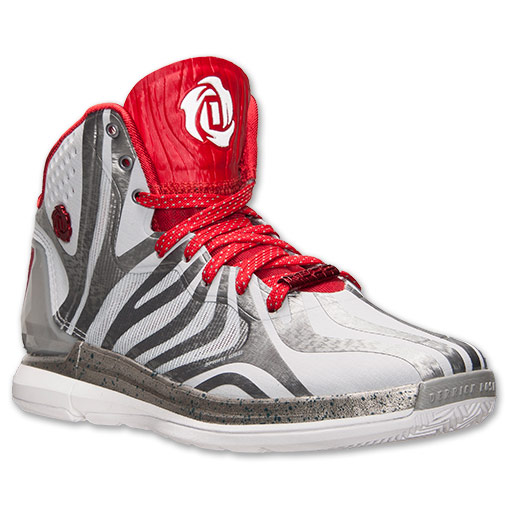 Buy d rose 4 colorways > OFF62% Discounted