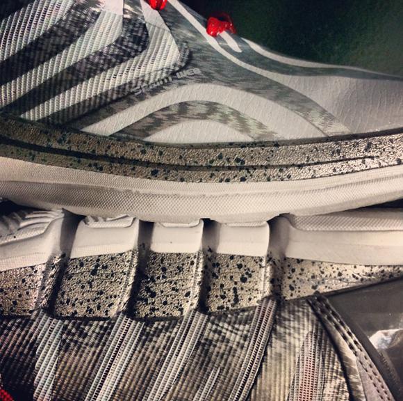 Adidas Derrick Rose 4,5 Opinión