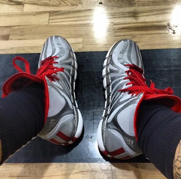 Adidas D Rose 4.0 И 4.5 HjWKEuopOg