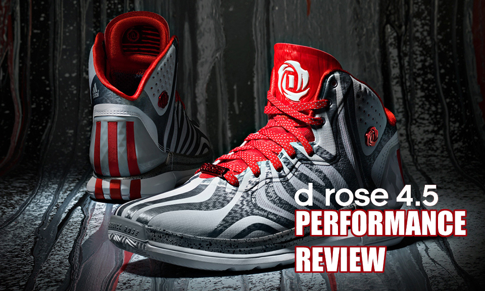 adidas d rose eastbay
