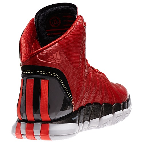 5979edf712ce Buy adidas d rose 4 brenda   OFF62% Discounted