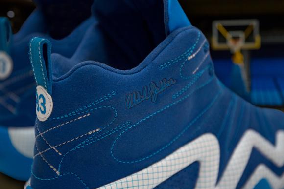 les chaussures de tennis adidas sport gris blanc adizero ace