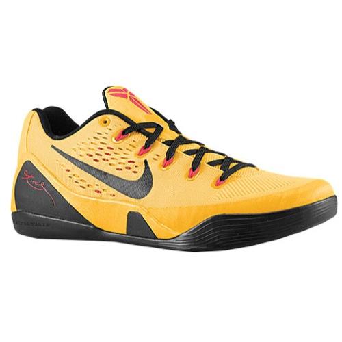 separation shoes 9e1d6 389b9 nike kd 9 eastbay