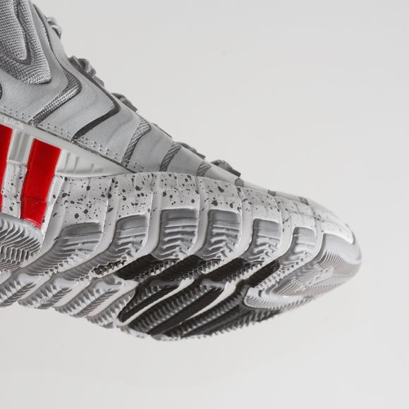 Adidas Crazyquick 2 Baja TFsAbxSIB7