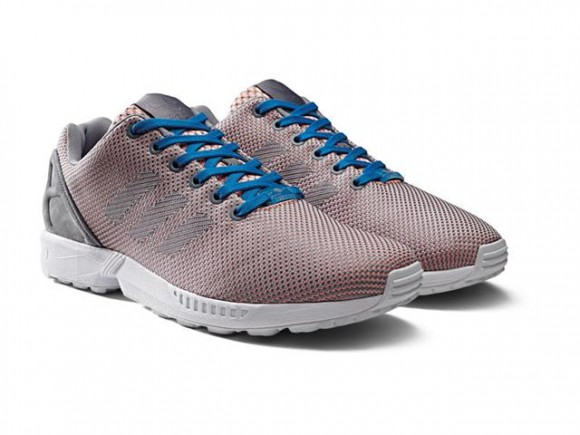 high quality adidas Originals ZX Flux NPS Neoprene Graphic