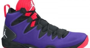 Air Jordan XX8 SE 'Raptors'