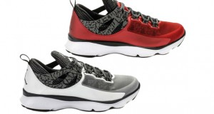 Jordan Flight Runner – Available Now