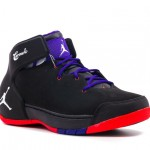 Jordan Melo 1.5 Dark Concord/ Infrared 23 – Available Now