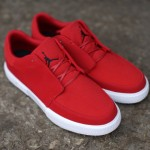 Jordan V.5 Grown Low 'Gym Red' – Available Now