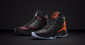 My Top 5 Performance Aspects to Look Forward to in The Air Jordan XX9