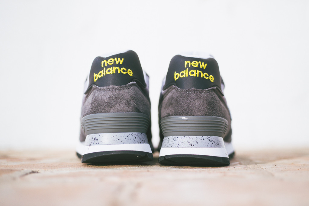 new balance classics m574 usa